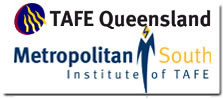 Metropolitan South Institute of Tafe - Australia Private Schools
