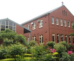 Our Lady of Sion College - Australia Private Schools