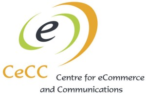 Centre for eCommerce and Communications - Australia Private Schools