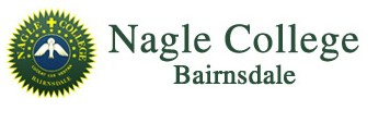 Nagle College - Australia Private Schools