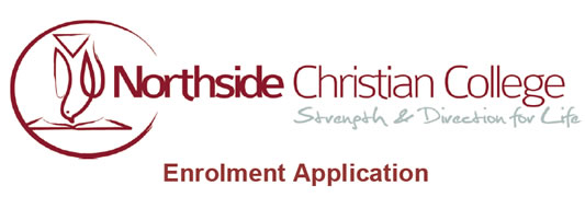 Northside Christian College - Australia Private Schools