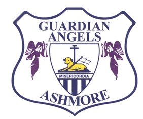 Guardian Angels Primary School Ashmore