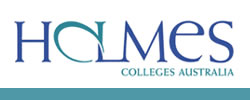 Holmes Colleges - Australia Private Schools