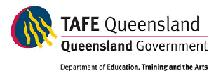 SOUTHERN QUEENSLAND INSTITUTE OF TAFE