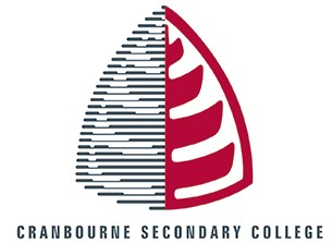 Cranbourne Secondary College