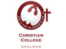 Christian College Geelong Middle School
