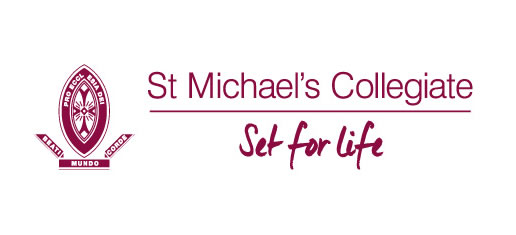 St Michael's Collegiate School - Australia Private Schools