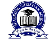 Seabrook Christian School Somerset Campus - Australia Private Schools