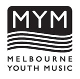 Melbourne Youth Music