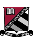 Grovely State School