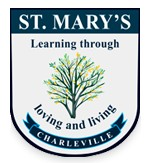 St Marys Parish School