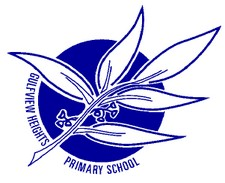 Gulfview Heights Primary School