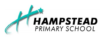Hampstead Primary School - Australia Private Schools