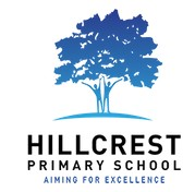 Hillcrest Primary School - Australia Private Schools