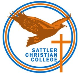 Sattler Christian College