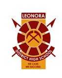 Leonora District High School - Australia Private Schools