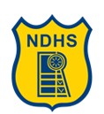 Norseman District High School