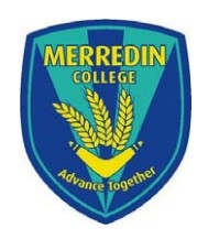 Merredin College - Australia Private Schools