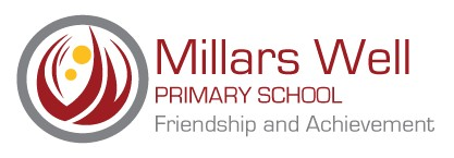 Millars Well Primary School