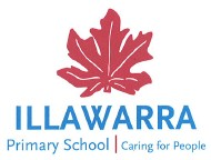 Illawarra Primary School - Australia Private Schools