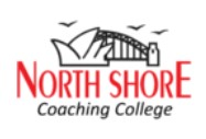 North Shore Coaching College - Australia Private Schools