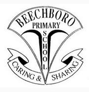 Beechboro Primary School - Australia Private Schools