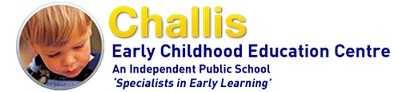 Challis Early Childhood Education Centre - Australia Private Schools