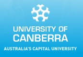 Faculty of Business  Government - University of Canberra
