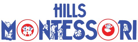 Hills Montessori School - Australia Private Schools
