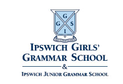 Ipswich Girls Grammar School - Australia Private Schools