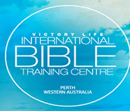 Victory Life International Bible Training Centre - Australia Private Schools