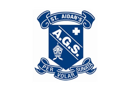 St Aidans Anglican Girls School