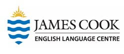 James Cook English Language Centre