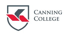 Canning College - Australia Private Schools