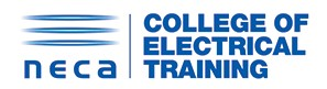 College of Electrical Training (cet)