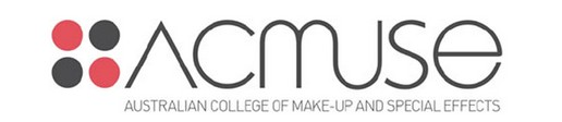 Australian College of Makeup and Special Effects - Australia Private Schools