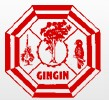 Gingin District High School