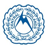 Central Midlands Senior High School - Australia Private Schools
