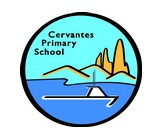 Cervantes Primary School - Australia Private Schools