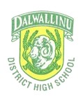 Dalwallinu District High School - Australia Private Schools