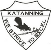 Katanning Primary School - Australia Private Schools