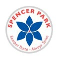 Spencer Park Primary School - Australia Private Schools