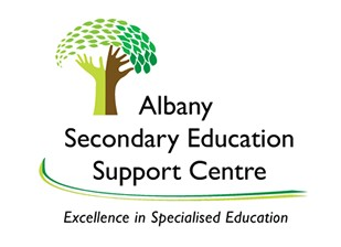 Albany Secondary Education Support Centre - Australia Private Schools
