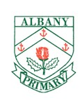 Albany Primary School - Australia Private Schools
