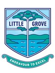 Little Grove Primary School
