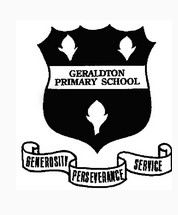 Geraldton Primary School - Australia Private Schools