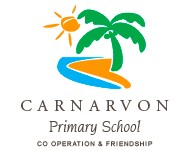 Carnarvon Primary School - Australia Private Schools