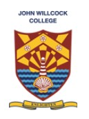 John Willcock College - Australia Private Schools