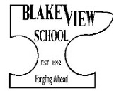 Blakeview Primary School