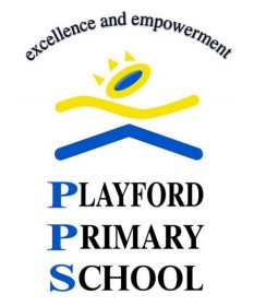 Playford Primary School